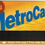ニューヨークの地下鉄 その1:どこまで行っても料金一律