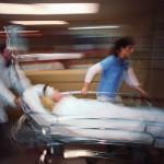 留学の注意点 その10:盲腸の手術、保険がなければいくら?