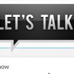 LiveChat開始のお知らせ