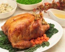 turkey-300x239