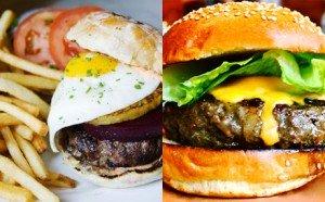 bestburger_v2