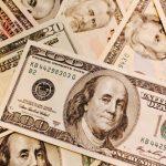 1か月留学費用の目安と節約するコツ