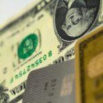 留学中のお金の準備