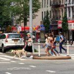 日本にいるよりニューヨーク留学のほうが楽しく過ごせる?