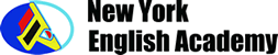 New York English Academy -Professional Communication Teaching School-